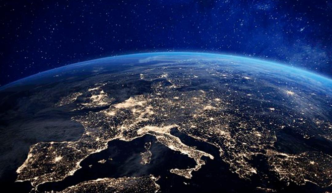 40 países participaram das 24 Horas da Paixão Mundial