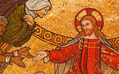 Nascemos para amar a Deus! | Novembro -2020