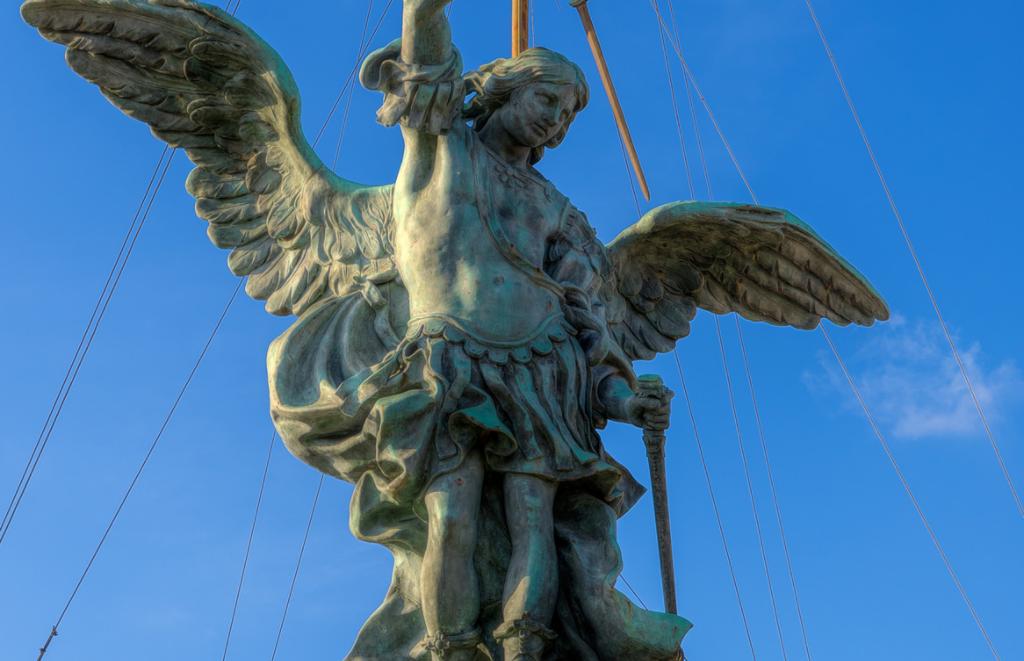Conheça e reze a Quaresma de São Miguel na Rede Século 21