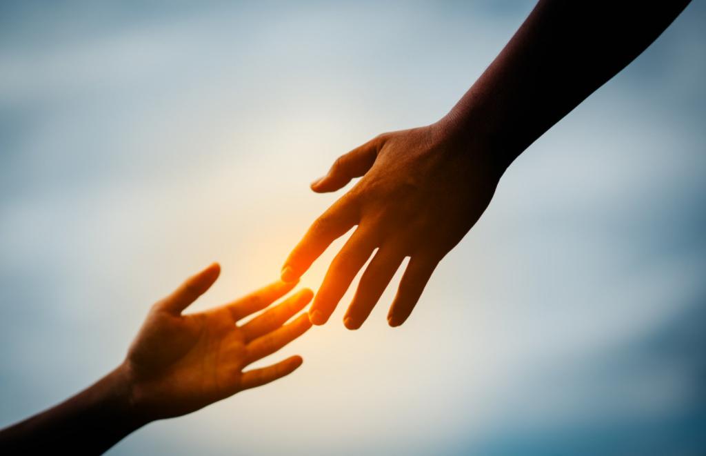 A união com o Querer Divino | Setembro – 2021